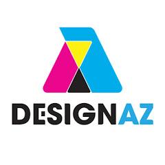 design az