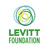 Levitt Foundation