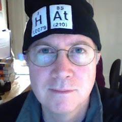Crash Chemistry Academy