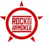 RockAidArmenia