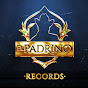 EL PADRINO RECORDS