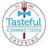 TastefulConnections