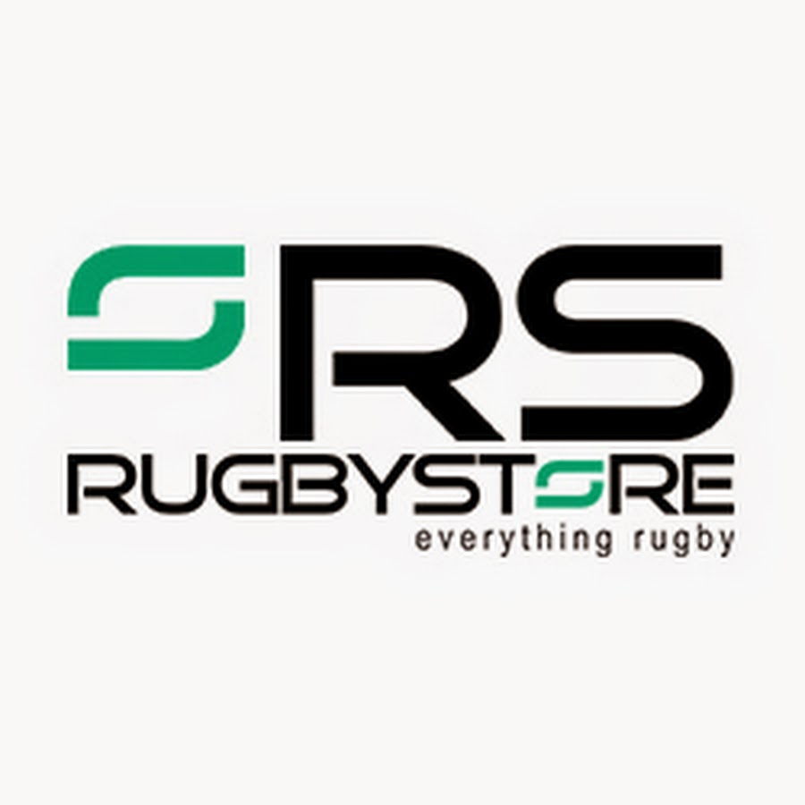 Coyk: Rugbystore.co.uk