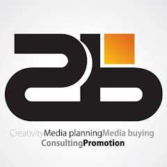 2B Studio Official