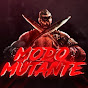 Modo Mutante