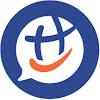 SocialDaily.it Social Media Marketing