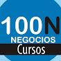 100negocios