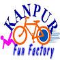 Kanpur Fun Factory