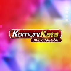 KomuniKata Indonesia