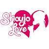 Shoujo Love