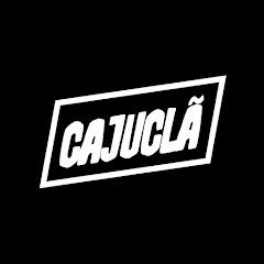VANDALO
