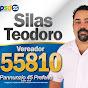 Silas Teodoro