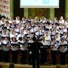 New Egham Singers