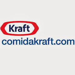 Comida Kraft