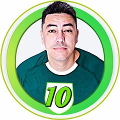 Camillo JOGA10