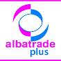 Albatrade Plus