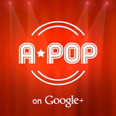 A-Pop Asian Pop Music