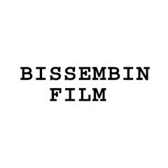 bissembin film