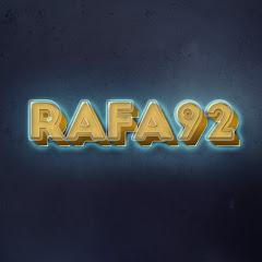 Rafa92