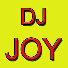 joy flashhouse