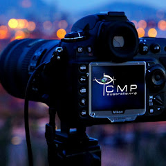 Christian Media Productions