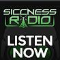 Siccness Radio