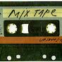 Mixtape Music Group
