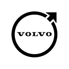 Volvo Car USA