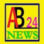 AB24 NEWS