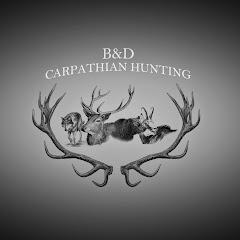 Carpathian Hunting