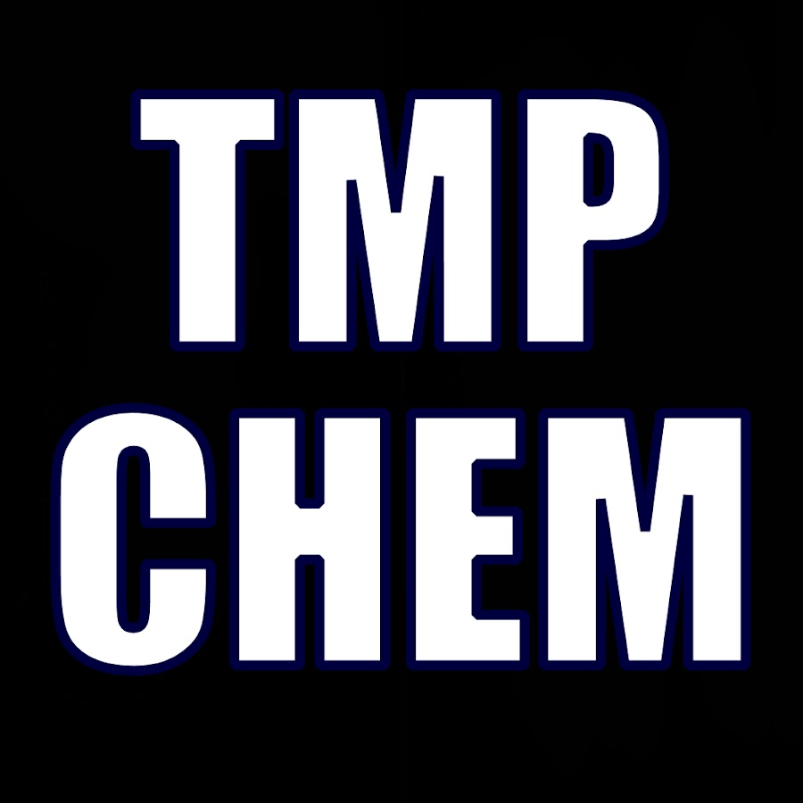 tmp chem youtube