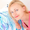 Irina Kay Fashion