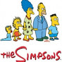 The Simpsons Shorts on substuber.com