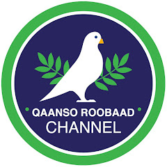QAANSO ROOBAAD CHANNEL