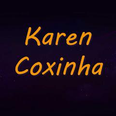 KarenCoxinha