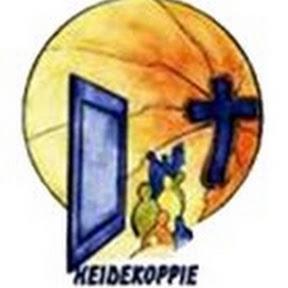 NG Kerk Heidekoppie