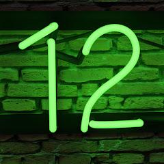 Los 12 Más