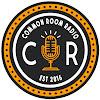 Common Room Radio