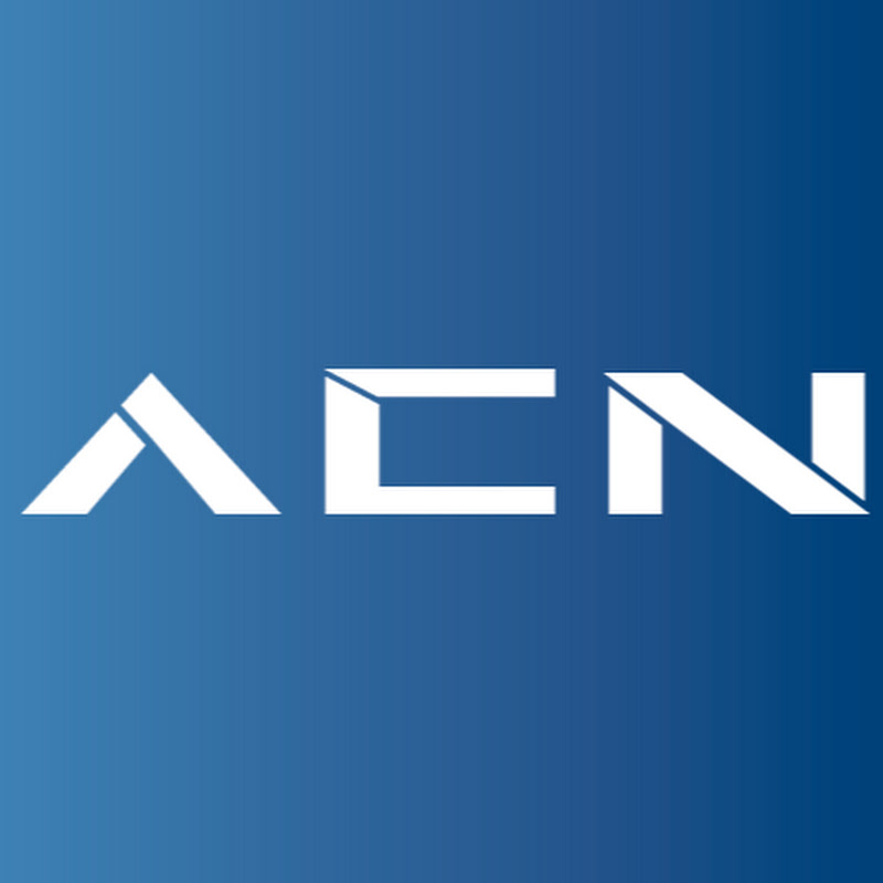 Auto Car Network