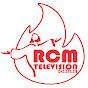 RCM Television