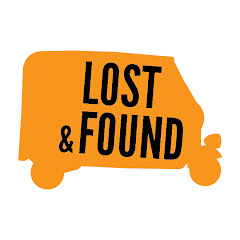 Lost & Found Travel