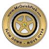 MrQuickPick Roadside Assistance Entrepreneurs
