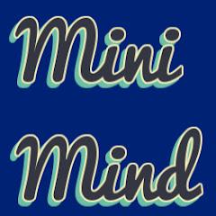 Mini Mind