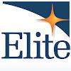 Elite Electronic Engineering Inc.