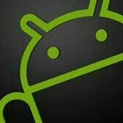 MUNDO DROID Android