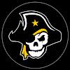 Southwestern Pirates