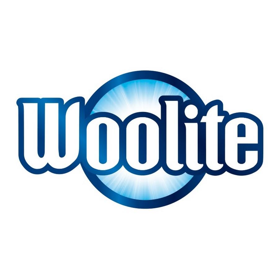 WOOLITE - YouTube