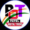 Patel Digital Tricks