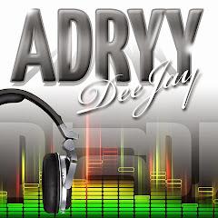 AdryyDJ