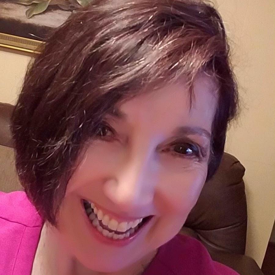 Colorado Shooting R H Youtube Com: Jeannie Blankenship